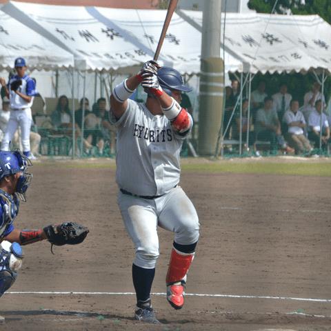 九州共立大学硬式野球部 - 九州共立大学硬式野球部