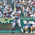 増田珠/横浜