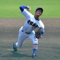 石川翔/青藍泰斗
