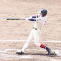 稲富宏樹/三田松聖