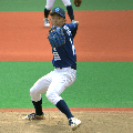 伊藤翔/徳島インディゴソックス