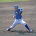 沼田拓巳/石川ミリオンスターズ