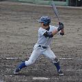 松本京志郎/光南