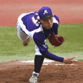 松尾雄亮/新日鐵住金かずさマジック