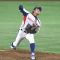 瀧中瞭太/Honda鈴鹿