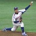 平尾奎太/Honda鈴鹿
