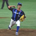 吉川峻平/パナソニック