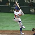 松本桃太郎/Honda鈴鹿
