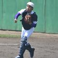 田宮裕涼/成田
