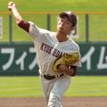 沼田翔平/旭川大高