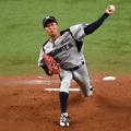 坂本光士郎/新日鐵住金広畑