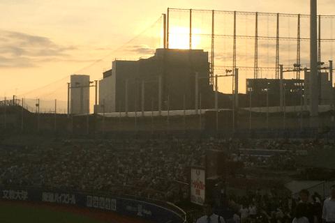 ザトペック投法や、エンタイトルツーベース……。 プロ野球界でも薄れ ...